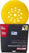 Brúsny papier BDS 710 - P100/10ks