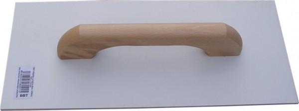 Hl.umelé drev.rúčka 395x175mm