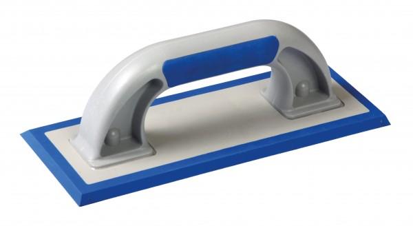 Hladítko špárovacie s gumou L-34033