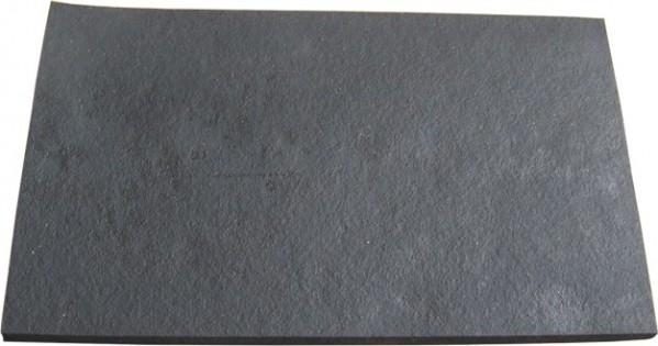 Penová guma 240x140x10mm