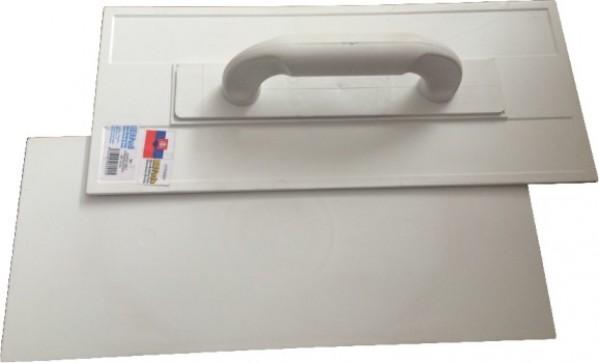 Hl.umelé plast. rúčka 395x175mm
