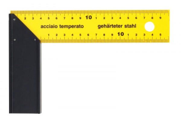 Uholník tesársky 500x210mm