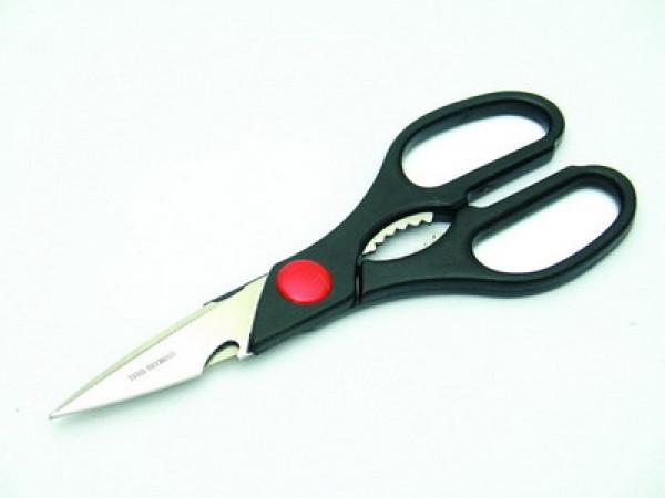 Nožnice technické-profi