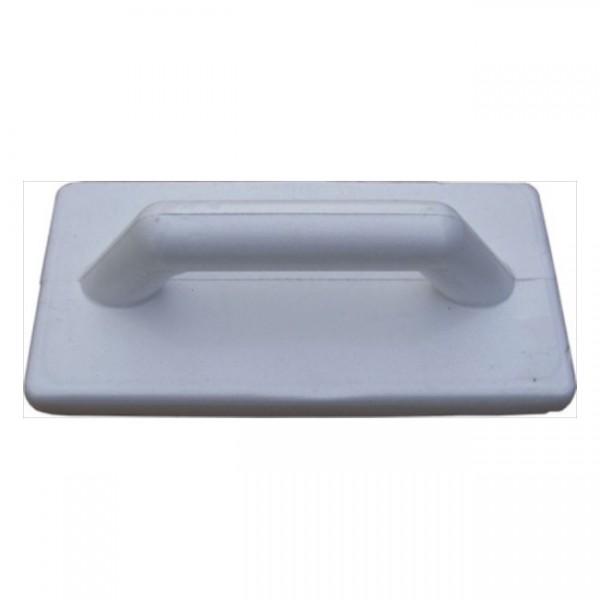 Hladítko polystyrénové STYROHATD-34061