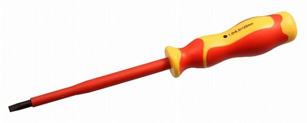 Elektro šrobovák S 8x175mm