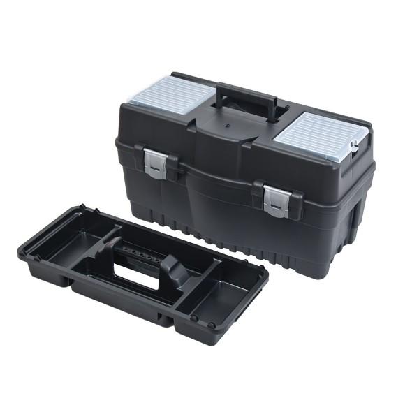 Tooolbox Formula A700