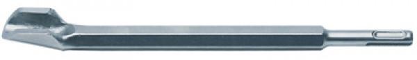 Drážkovač SDS+ 14x250x22mm