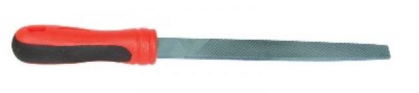 Pilník plochý 250mm FESTA