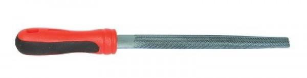 Pilník polkruhový 250mm FESTA