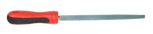 Pilník trojhranný 250mm FESTA
