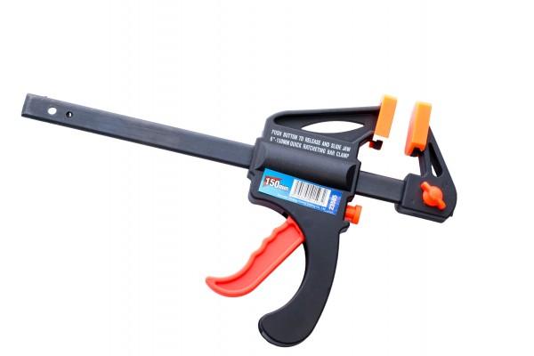 Quick grip svorka 450mm/18''
