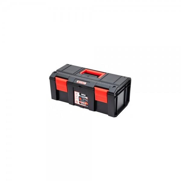 Qbrick Regular R-BOX 13