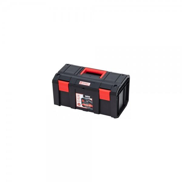 Qbrick Regular R-BOX 16