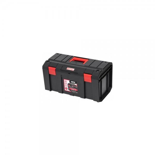 Qbrick Regular R-BOX 19