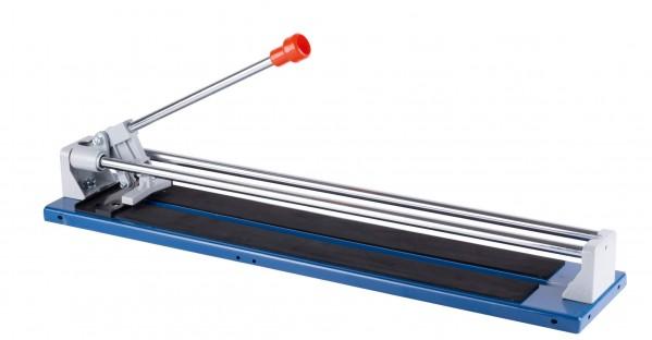 Rezačka dlažby 600mm, ložiská
