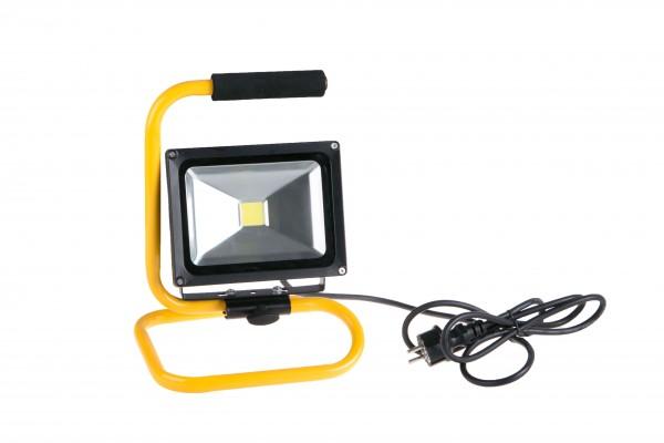 LED svetlo 20W