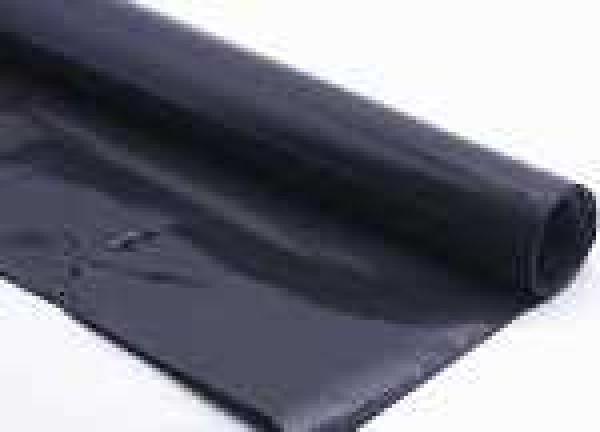 PE vrece na suť 600x1200/0,2mm