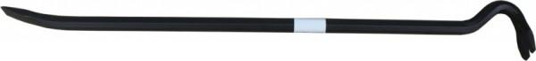 Páčidlo 600mm-19416