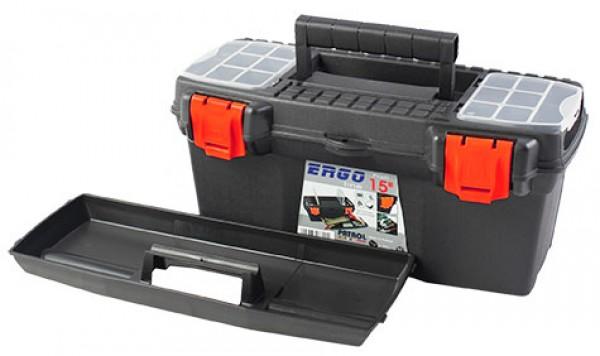 Toolbox ERGO EXPERT 15''