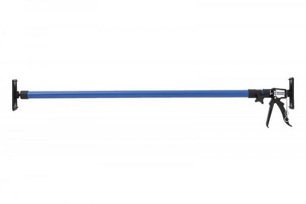 Rozpínacia pod.tyč 115-290cm, 30kg