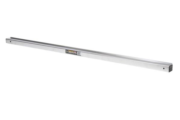 Zakladací profil 150cm