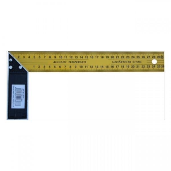 Uholník 400 mm