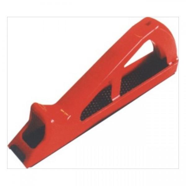 Rašpľa 250x40mm,  plast-sadr.-22121