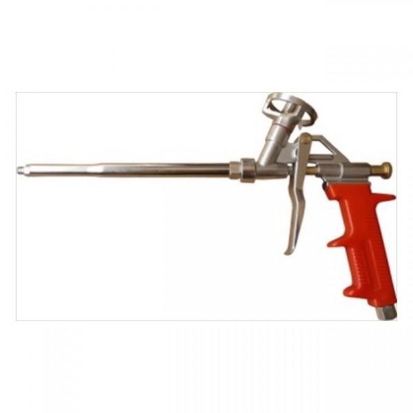 Pištol na montážnu penu-38015