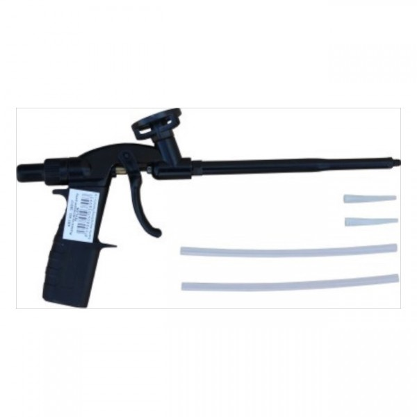 Pištol na mont.penu TEFLON-38017