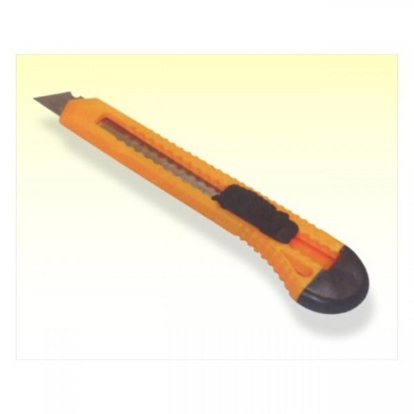 Odl.nôž P 204, 18 mm-16024