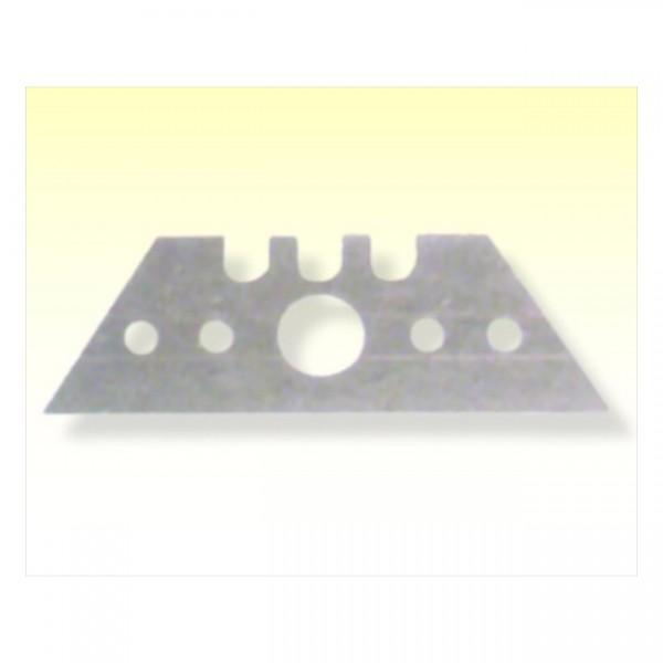 Náhradné nože NS, R001/10ks-16071