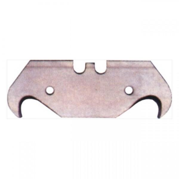 Náhradné nože NS, R002 - 10 ks