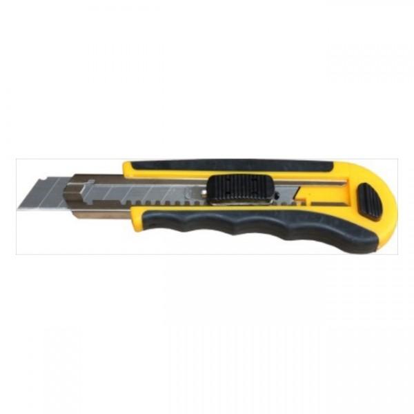 Nôž L20, 25  mm s 5 čepeľami