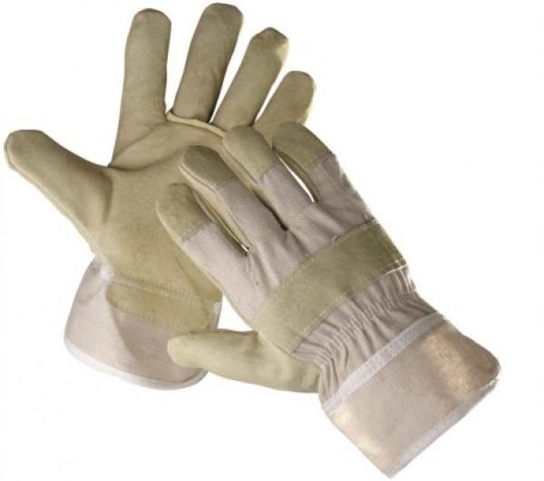 Rukavice SHAG - zimné rukavice