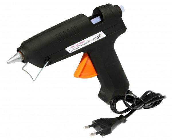 Tavná pištoľ-veľká 60W