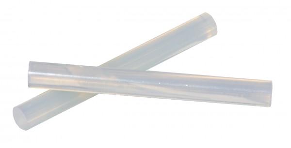 Tavná tyčinka 11,2x200mm-10ks, číra