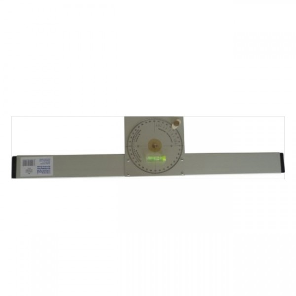 Sklonomer 100 cm