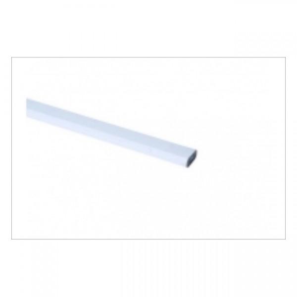 Ceruzka tesárska - biela 250mm