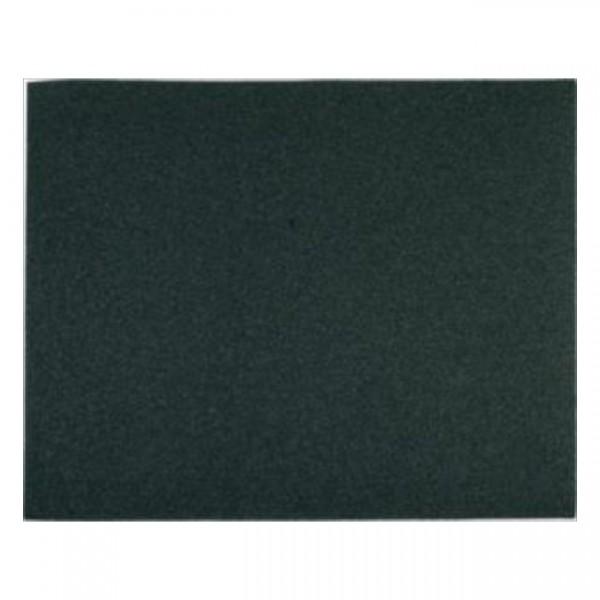 Brúsne plátno - 100, 230x280mm