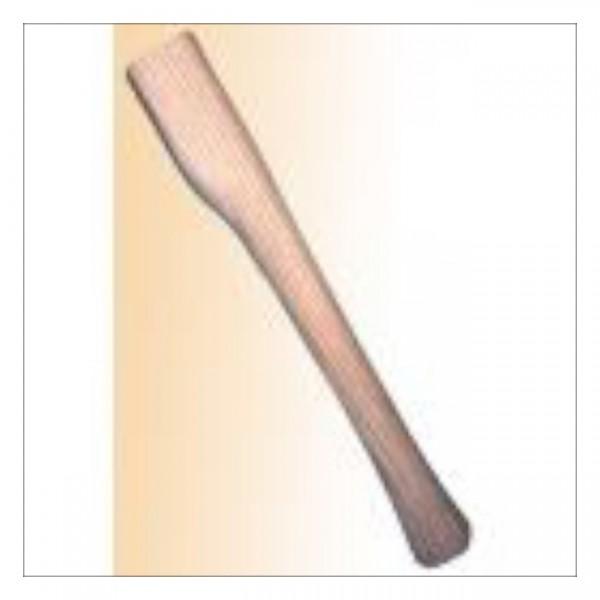 Násada do sekery 70cm