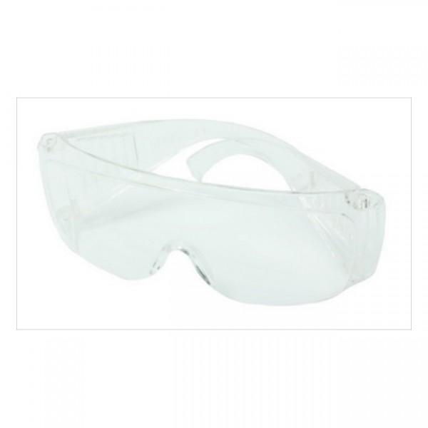 Ochranné okuliare VS 160