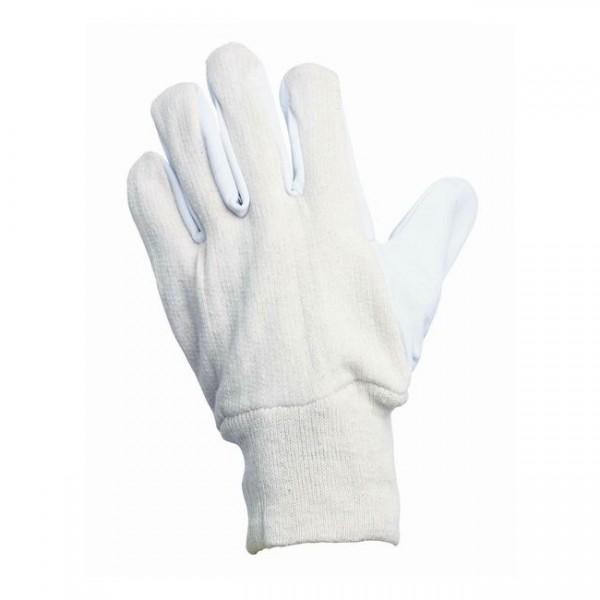 PELICAN PLUS rukavice kombinované