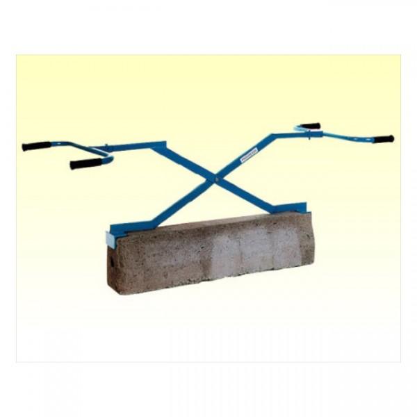 PRO 041 - nosič obrubníkov