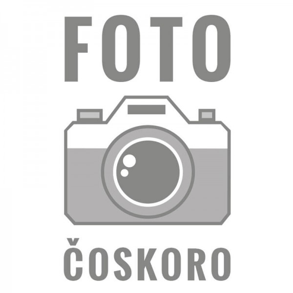 Pryžová vložka PRO 040 - pár