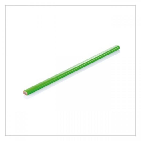 Ceruzka na kameň - 6H zelená