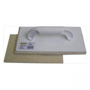 Hl.umelé malé 230x140, biela plsť10mm