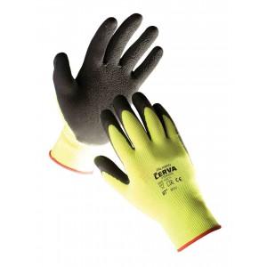PALAWAN rukavice nylon