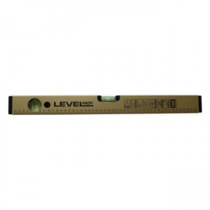 LEVEL PROFI, 2 libely 150 cm