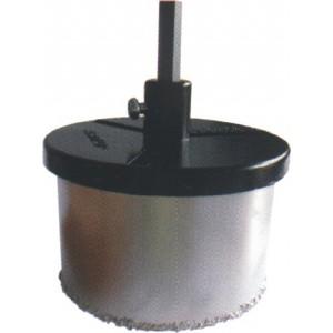 ARTU - Vykružovač 73mm