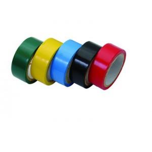 Izolačná páska PVC 5 ks